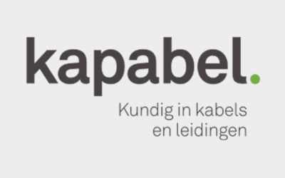 Kapabel